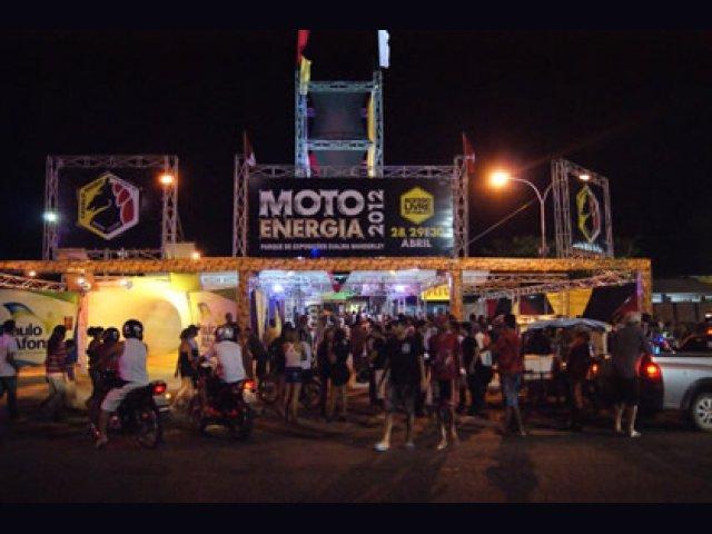 e48042778bb ... Moto Energia  Moto Energia  Moto Energia  Moto Energia. O moto energia  é um dos maiores encontros de motociclistas do Nordeste. O evento reúne ...