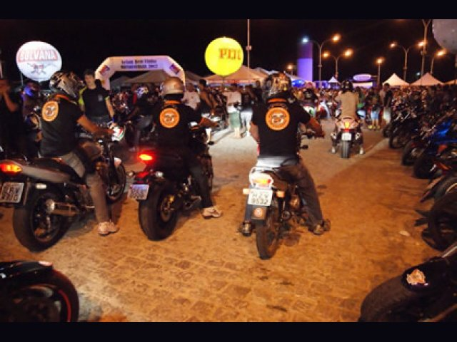 ff5102ad130 Moto Energia - Eventos - Acerte Paulo Afonso