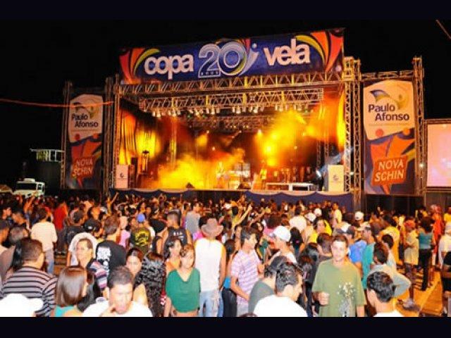 dd7aa7b8713 Copa Vela  Copa Vela  Copa Vela ...